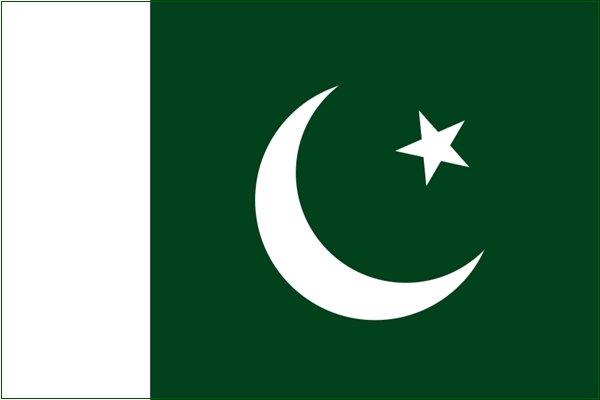 Essay on women empowerment in pakistan
