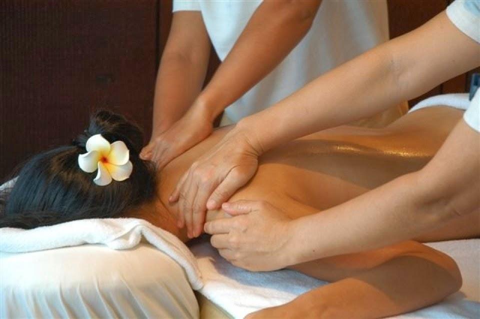 masaje nuru tabú