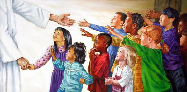 children-coming-to-jesus-john-lautermilch.jpg