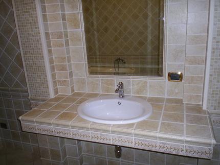 lavabo bagno muratura montier zentrum marzo