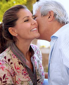 hispanic singles in eriline Meet compatible hispanic singles online eharmony is committed to helping hispanic men and women find long-lasting love, we are confident in our ability to do so the eharmony compatibility matching system® is the key difference between our service and that of traditional hispanic dating sites, and it is the main driver of our matching success.
