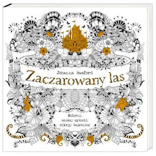 http://www.taniaksiazka.pl/zaczarowany-las-koloruj-szukaj-symboli-odkryj-tajemnice-p-575488.html
