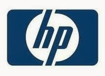 HP Hiring Freshers and Exp in Bangalore