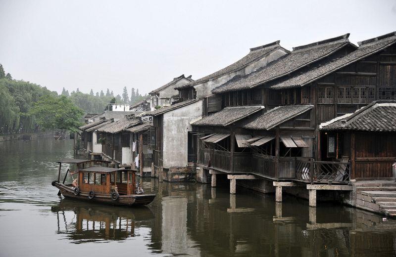 wuzhen-water-town-14