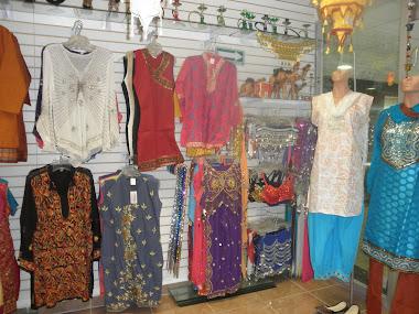 gopinath bazar (ropa indu)