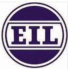 Engineers India Ltd (EIL) Recruitment 2014 EIL Experienced Professional (Manager) posts Govt. Job Alert