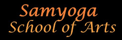 Samyoga School of Arts