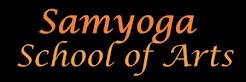 Samyoga School of Arts