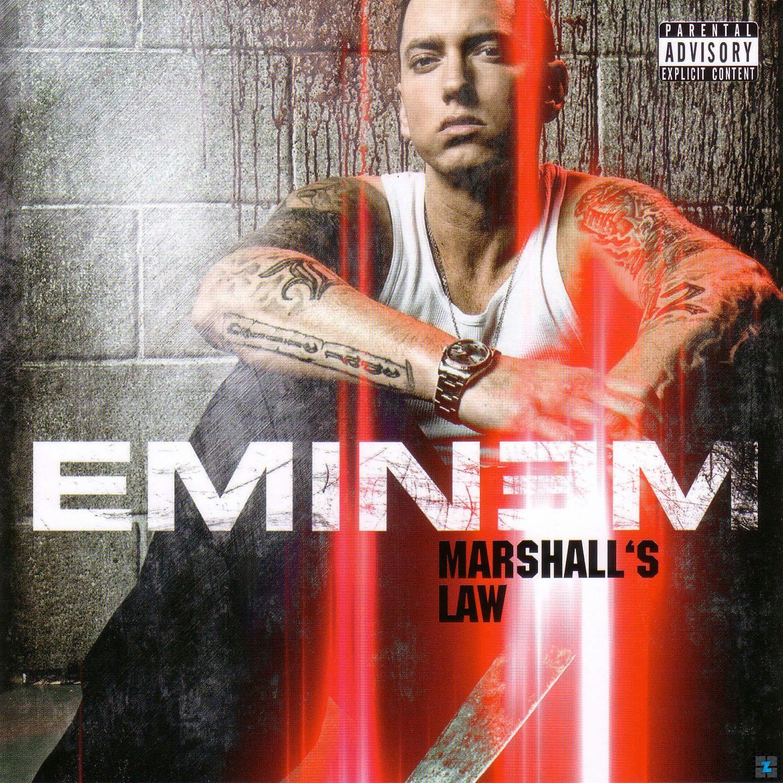 Eminem скачать все альбомы одним файлом бесплатно