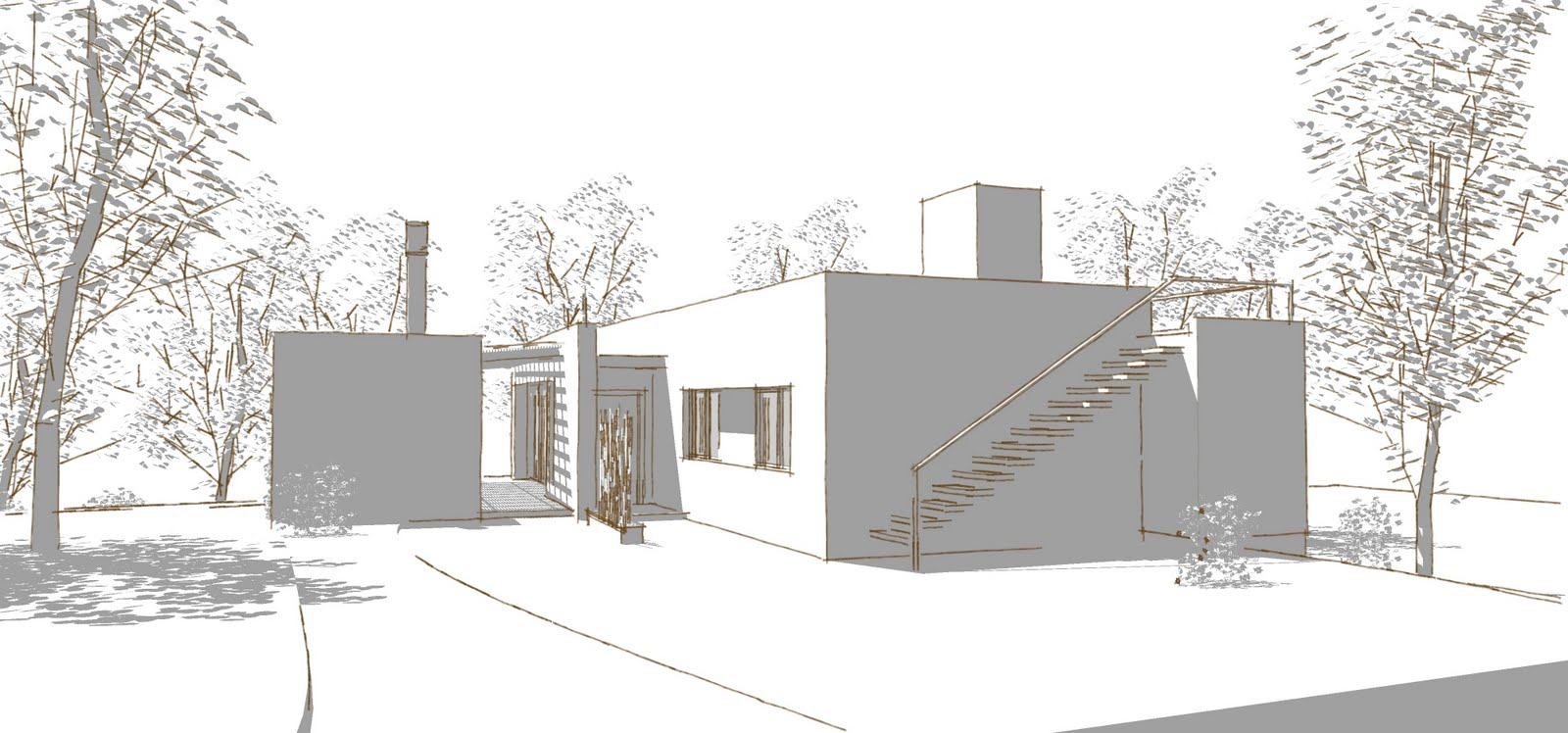 C s taller de arquitectura 04 13 for Portadas de arquitectura