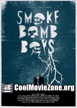 Smoke Bomb Boys (2014)