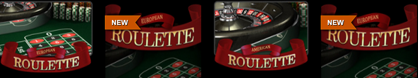 online casino free start bonus