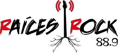 FM Raices Rock 88.9
