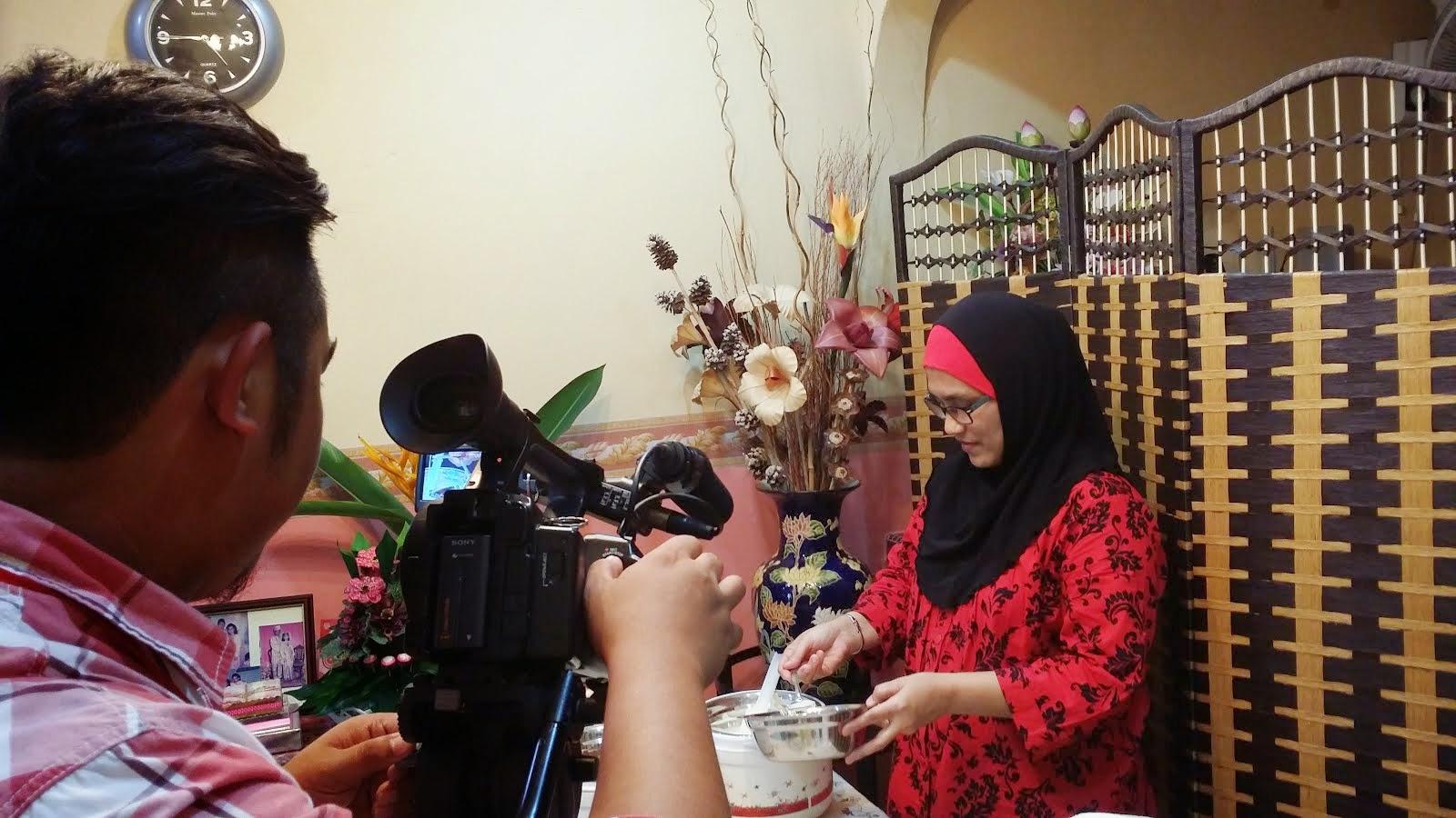 MALAYSIA 1NEWS - 14/1/2014