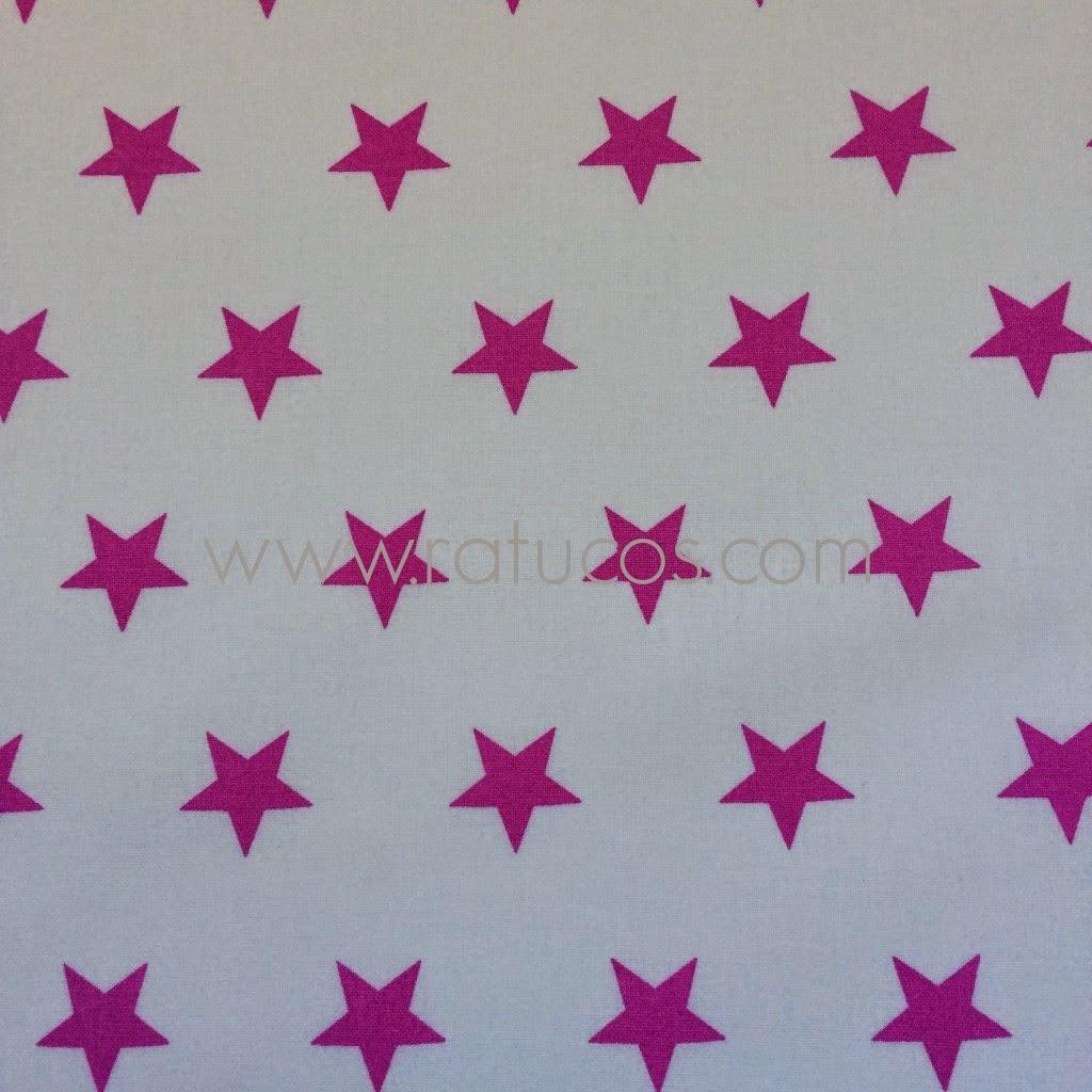 http://ratucos.com/es/home/3941-estrella-malva-fondo-blanco-10-metro.html