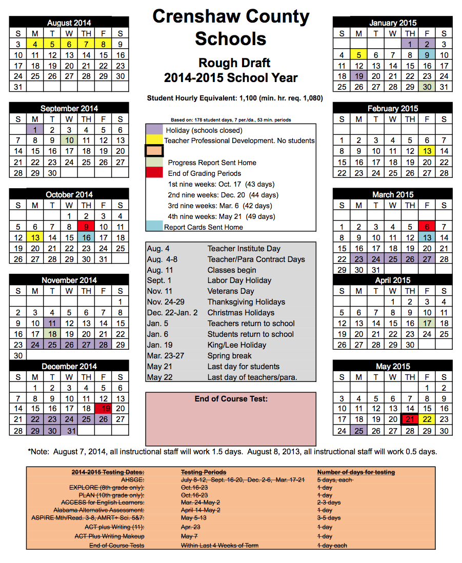 901 x 1098 png 325kB, Memorial Day 2014 Calendar (the current school ...