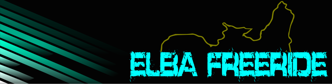 Elba Freeride