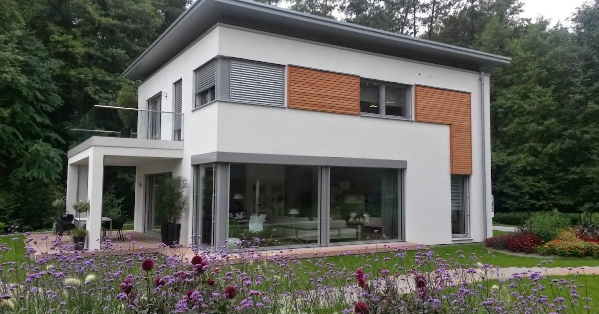 Wir Bauen Mit Weberhaus Citylife 700 Wir Bauen Ein