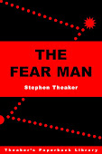The Fear Man