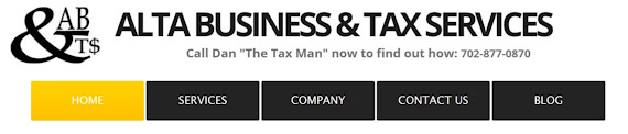 Alta Business and Tax Services