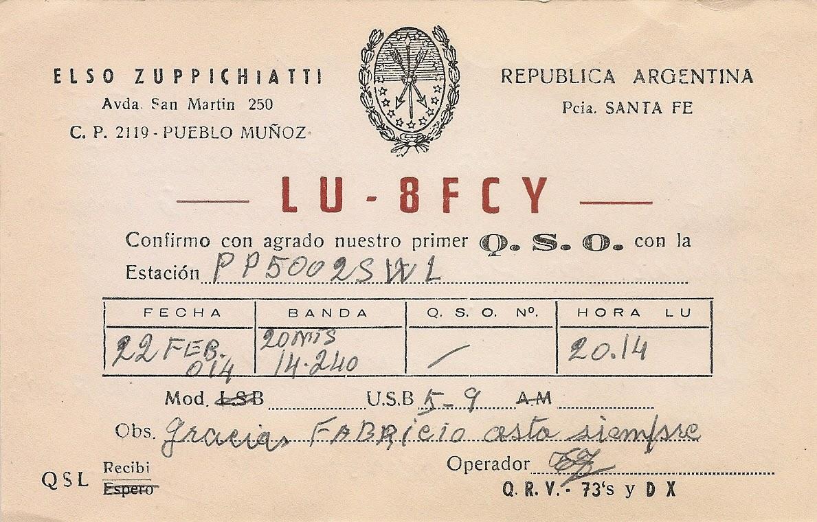 P gina de qsls fabricio pueblo mu oz argentina for Paginas de espectaculos argentina