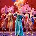 La Zarzuela estrena un programa doble de musical y opereta con Gershwin y Alonso