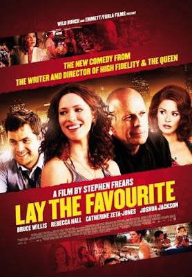 ??t C??c S? Th�ch - Lay The Favorite