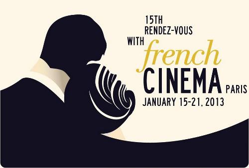 Le cinéma du libre échange dans chaud cinema-francais