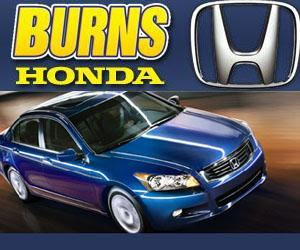 burns honda marlton nj used cars