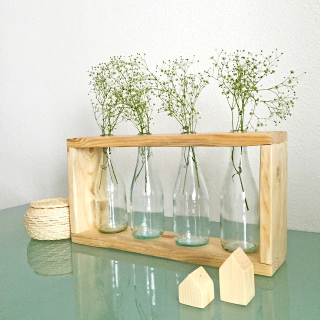 http://labuhardilla.bigcartel.com/product/florero-wood