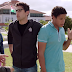 Power Rangers Super Megaforce - Próximo capítulo, 'The Grass is Always Greener or Bluer'