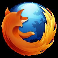 تحميل برنامج موزيلا فايرفوكس 2013 Mozilla Firefox براوبط مباشرة