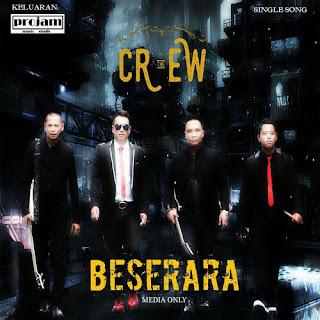 The Crew - Beserara