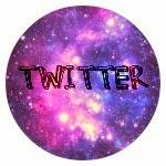 www.twitter.com/giventoart