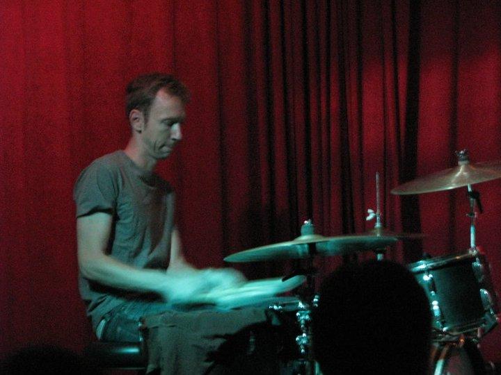 my resume   chris searles   drummer   musician