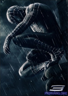 Ngi Nhn 3 (2007) - Spider Man 3 (2007)