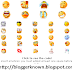 How to Add Emoticons/Smileys in Blogger Comments?