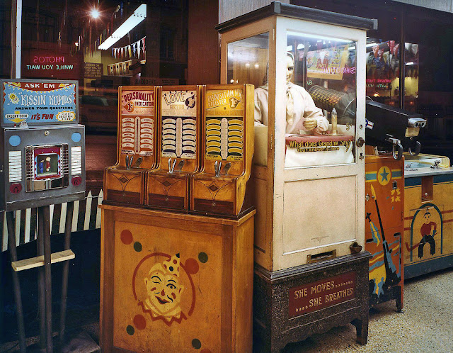 Wonderland Arcade Wonderland%2BArcade%252C%2B1968%2B%25289%2529