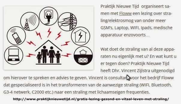 http://www.praktijknieuwetijd.nl/gratis-lezing-gezond-en-vitaal-leven-met-straling/