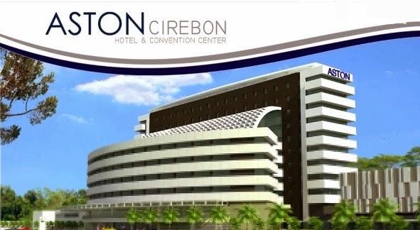 Aston Hotel Terbaik di Cirebon