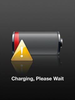 cara-mengatasi-baterai-laptop-tidak-mengisi