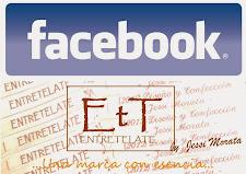 """EtT - """"ENTRETÉLATE"""""""