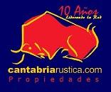 CantabriaRustica.com