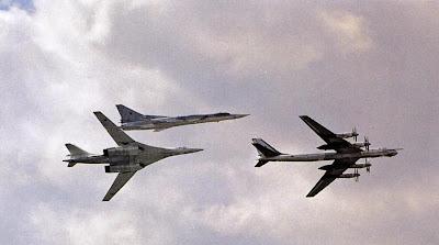 Снимок сделан на авиасалоне МАКС 2005
