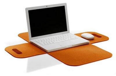 tas laptop unik