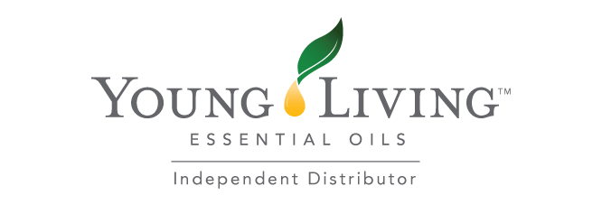 Young Living Essential Oils Blog