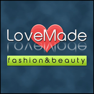 -LoveMade-