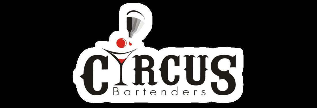 Circus Bartenders sjc