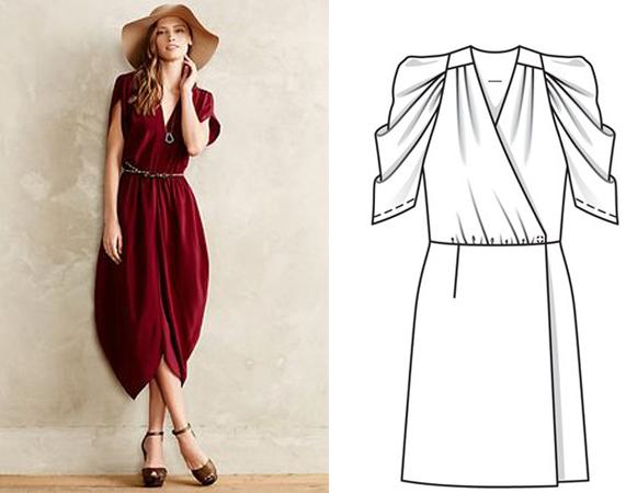 http://www.burdastyle.com/pattern_store/patterns/wrap-dress-122010