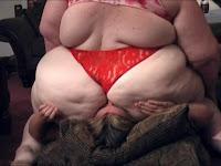 Mistress%2BKim%2Bsquashes.wmv snapshot 02.36 %255B2011.05.02 22.30.12%255D Mistress Kim